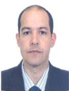 Lyncoln Hebert da Silva