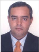 Maycon Robert da Silva